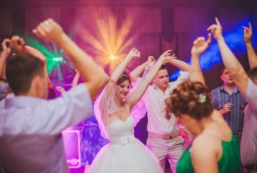 Как правильно выбрать день проведения своей свадьбы